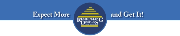 Kitchen & Bath Remodeling - Dayton & Cincinnati, OH
